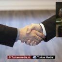Coşkun Çörüz nieuwe voorzitter bestuur Mediatorsfederatie Nederland (MfN)