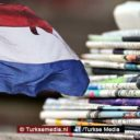 Falen Nederlandse media omtrent persvrijheid in Turkije?