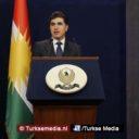Koerdische regering gaat aanslagplegers Turkse legerbasis straffen