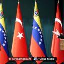 Latijns-Amerika en Caraïben extreem belangrijk voor Turkije