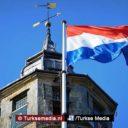 Nederlandse journalist schuldig aan veel nepnieuws