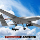 Oekraïne koopt onbemande vliegtuigen van Turkije