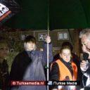 Pegida provoceert moslims in Utrecht: meerdere arrestaties