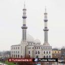 Moslimpolitici vragen bescherming voor alle moskeeën in Nederland
