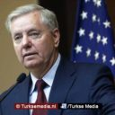 Senator: Washington creëert problemen en nachtmerries voor Turkije