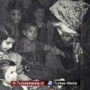Syrië ving Europese vluchtelingen op tijdens Tweede Wereldoorlog