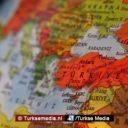 Turkije: Nergens ter wereld geheime agenda