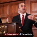 Turkije boort Europa zwaar de grond in