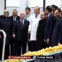 Turkije een van veiligste liberale investeerlanden