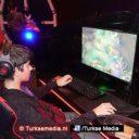 Turkse export videogames stijgt aanzienlijk