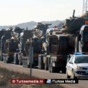 Turkije heeft lak aan dreigende Trump en geeft lesje diplomatie
