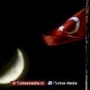 Turkije herdenkt slachtoffers Holocaust met boodschap aan de wereld
