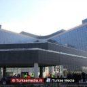Turkije opent dit jaar grootste ziekenhuis ter wereld (en nog eens twee andere)