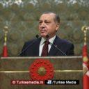 Turkije start productie vezelhennep en deelt miljoenen gratis winkeltassen uit