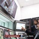 Turkije bereikt volgende grote mijlpaal: eigen vliegtuigmotor