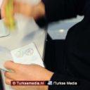 Turkije trekt Nederlandse inlichtingen niet in twijfel