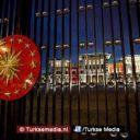 Turkije zet Nederlandse journalist land uit na tip van politie
