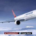 Turkish Airlines lanceert nieuwe route naar Mexico met Dreamliner