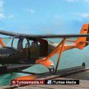 Turks vliegtuig wint Duitse excellentieprijs