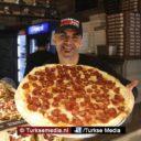 Turkse bakker bekroond tot succesvolle allochtoon in VS