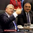 Turkse minister in Utrecht: meer Nederlanders naar Turkije