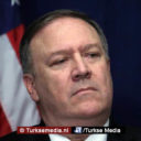 VS 'snapt' zorgen Turkije