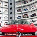 Volkswagen kiest voor Turkije: 'Dit gaat vooroordelen wegnemen'