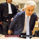 'Angsthaas en Turkenhater Wilders kan DENK niet meer aan'