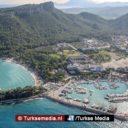 'Antalya wordt toerismehoofdstad van Europa'