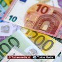 Europese bank investeert miljoenen in Turkse supermarktketen