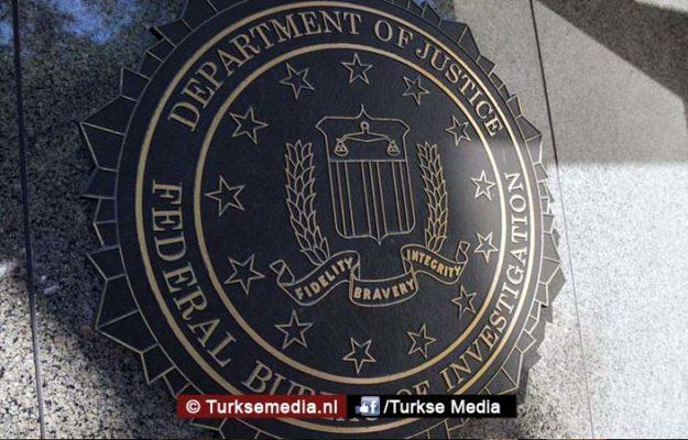 FBI waarschuwt voor aanslag op moslims