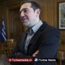 Griekse premier prijst Turkije, zet EU onder druk