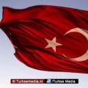 Groot deel Turken hoopvol over toekomst