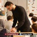 Islamitische scholen al vijf jaar de besten van Nederland