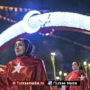 Katholieken: Europa moet Turkije en Ottomanen als voorbeeld nemen