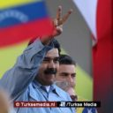 Maduro: Amerikaanse regering bende extremisten
