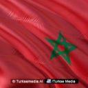 Marokko roept ambassadeur terug uit Saudi-Arabië