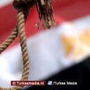 Moslimgeleerden veroordelen executies jongeren Egypte