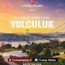 Nieuwe reclamefilm Turkish Airlines trekt veel bekijks