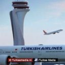 Sterke cijfers voor Turkish Airlines