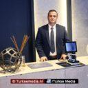 Turken ontwikkelen keramiek dat straling en bacteriën tegenhoudt