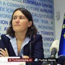 Turkije: EU-rapport onacceptabel