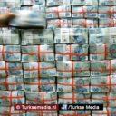 Turkije boekt laagste tekort in 10 jaar