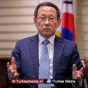 Turkije en Zuid-Korea naar hoger handelsniveau