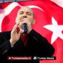 Turkije gaat banden VS met terreurgroep onthullen