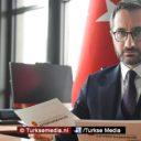 Turkije geeft gehoor aan alle burgers met mega-brainstormproject