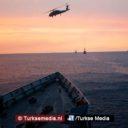 Turkije houdt grootste militaire oefening ooit op zee
