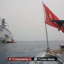 Turkije kan aanwezigheid in strategische Golf van Aden verlengen