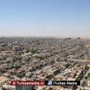 Turkije leent Irak 5 miljard dollar
