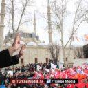 Turkije ontdekt nieuwe aardgasvelden
